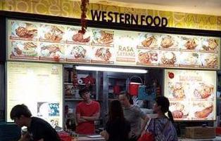 rasasayang_western_3